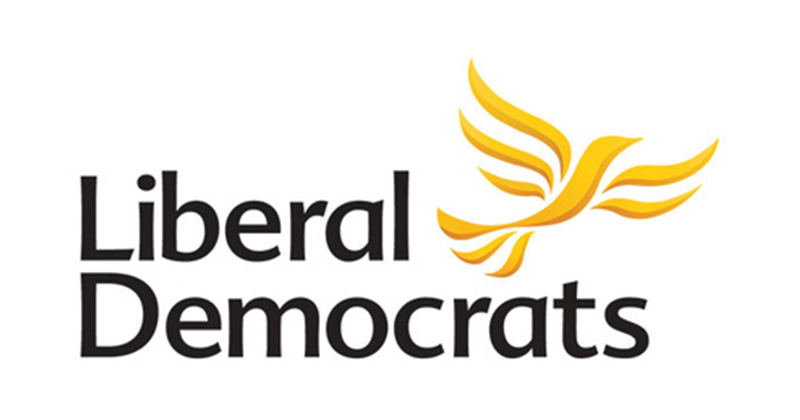 Lib Dems call for overhaul of waste taxes
