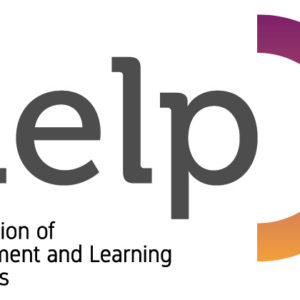 "AELP call for retraining scheme rethink to avoid another ""expensive skills white elephant"""