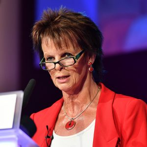 New skills minister brings welcome news as apprenticeship reforms suffer slow start