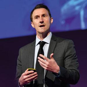 Top skills civil servant talks tough on apprenticeship reforms