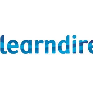 Achievement rates at Learndirect fall under minimum standards
