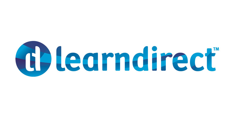 Achievement rates at Learndirect fall under minimum standards