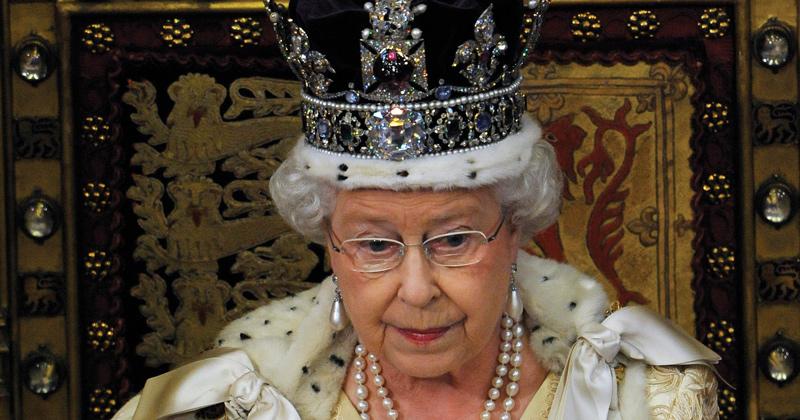 Queen's New Year honours 2020: Who got what in FE and skills?