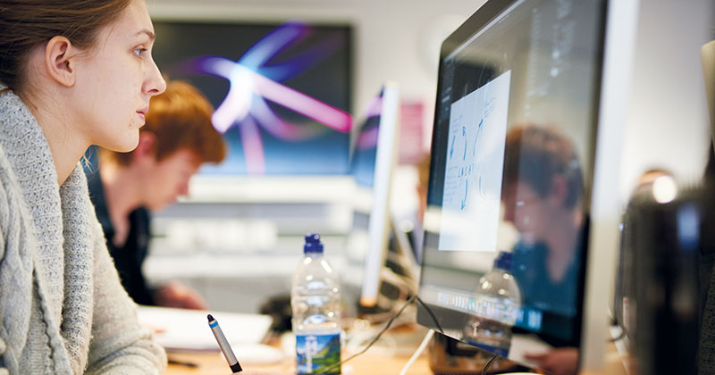 Advertorial | Area review: how can digital technology help your college transform?