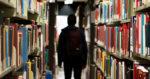 Traineeship to apprenticeship progression rates fall below 20%