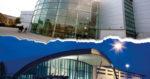 Merger collapse makes it a dozen area review failures