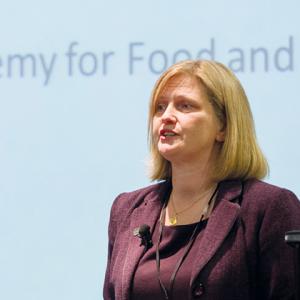 NSAFD U-turns on mandatory vetting of apprenticeship qualifications