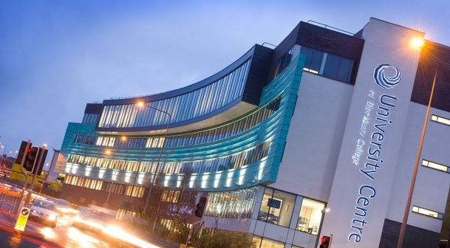 Blackburn College students fume over two-week results delay