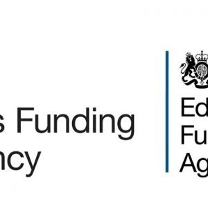 Ten things we learned from the SFA and EFA annual reports
