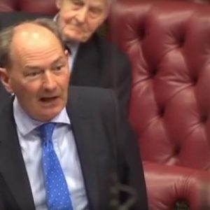 Lords launch inquiry into the state of technical education