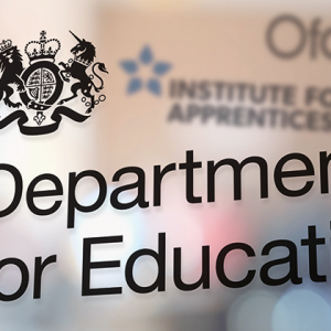 DfE call for £600-a-day assessment consultants branded 'recipe for failure'