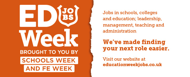 eduweek banner 230817 vic