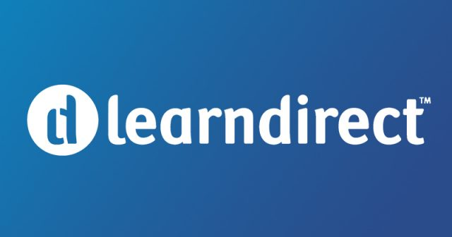 Learndirect Apprenticeship staff and assets transferred to PeoplePlus for nominal fee