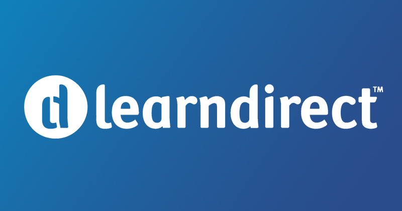 What do the people behind the privatisation of Learndirect think now?