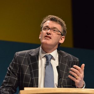 Providers to be blocked by DfE from speaking directly to the media – it's 'nonsensical' says AELP boss