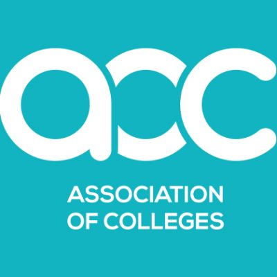 Membership of AoC's new steering group to increase the diversity of leadership and governance revealed