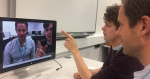 College adds 'vlogging for adults' classes to its leisure learning programme
