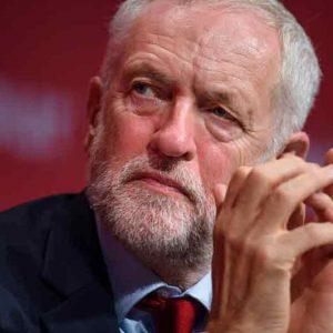 AoC Conference day one: Jeremy Corbyn's key FE pledges