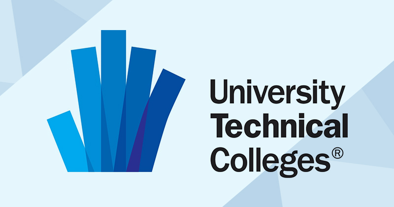 University technical colleges will start recruiting from year 9