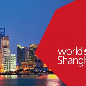 WorldSkills 2017: General Assembly hands 2021 competition to China