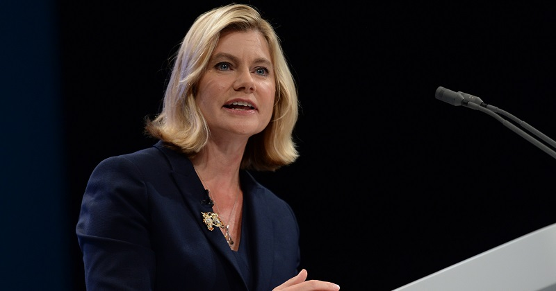 Greening announces 27 new degree apprenticeship projects, but no new money