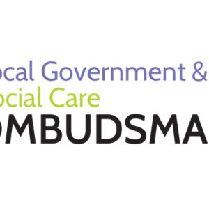 Ombudsman warns councils are failing special needs learners