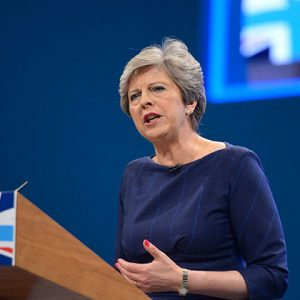 Government no longer backing its own 3m apprenticeship manifesto commitment