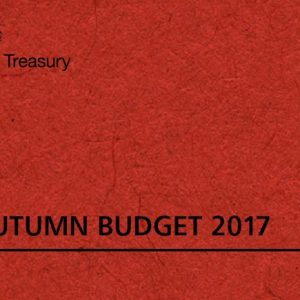 Budget 2017: £8.5m to explore new maths resit approaches