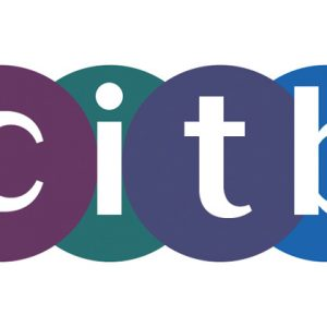 CITB retains 'outstanding' Ofsted rating