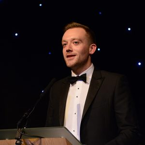 AAC Apprenticeship Awards launched by FE Week and AELP