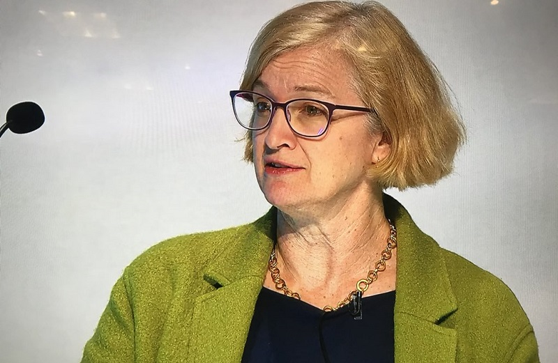Spielman: Ofsted to begin hunt for 'scandalous' apprenticeship providers
