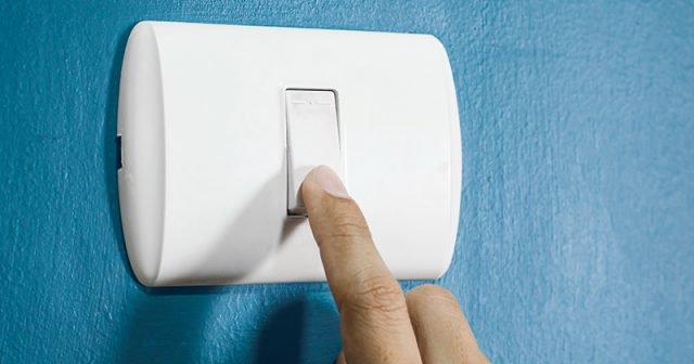 Minister rules out delay to framework switch-off after 'careful consideration'