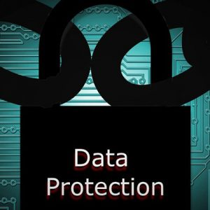 SPONSORED: How to prepare for the new data protection laws