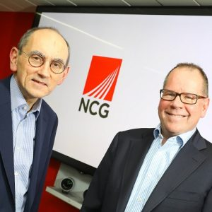 Trouble ahead for NCG with anticipated grade three from Ofsted