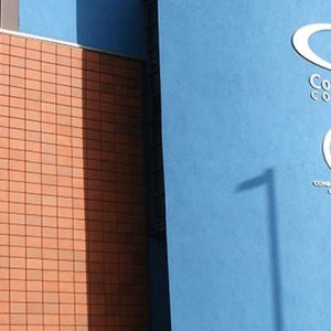 No mega-merger for Cornwall College after securing £30m bailout