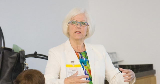 Annual conference for women leaders in FE will focus on unlocking talent