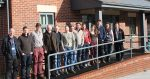 Leadership course designed by farmers launched