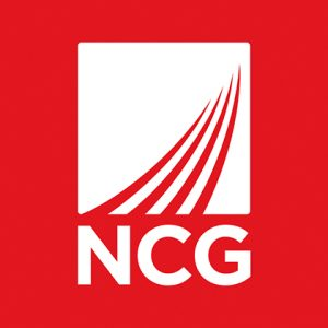 Beleaguered NCG faces another full Ofsted inspection