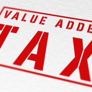 Huge VAT loans let-off after HMRC admits poor guidance