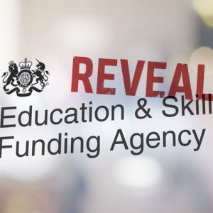 ESFA announce date for full rollout of digital apprenticeship system