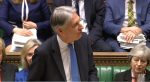 Chancellor announces £80m to support small businesses with apprentices