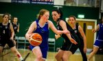 AoC Sport National Championships kicking off for their 40th year