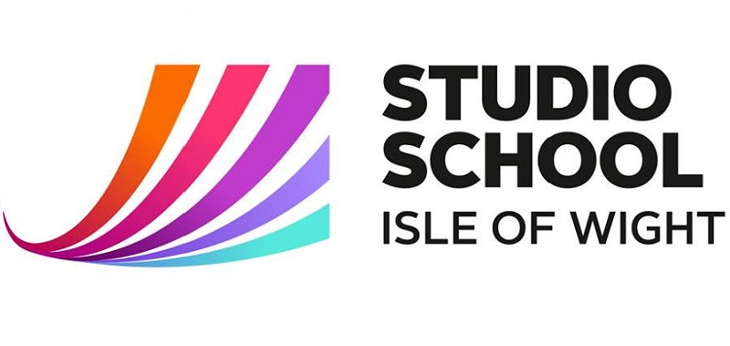 Isle of Wight studio school on the brink of closure