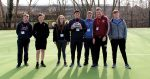 Sports students teach 4,000 Cheshire schoolkids how to play rugby