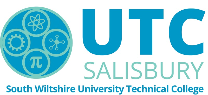 South Wiltshire UTC rated 'inadequate' by Ofsted