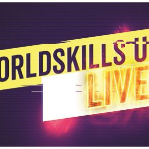 WorldSkills UK LIVE back for 2020 with online event