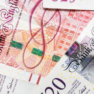 Care leavers earn £1,000 apprenticeship bursary