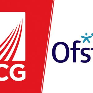 Grade three Ofsted ratings confirmed for NCG and Intraining