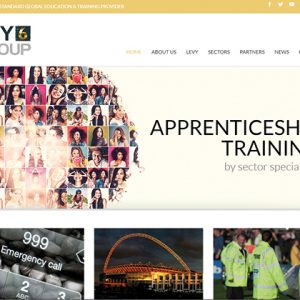 Apprenticeship provider's ban lifted after just two months