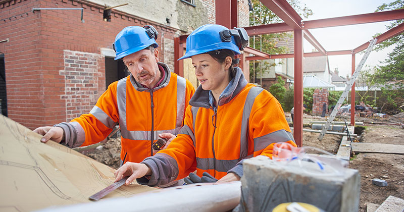 Who will gain this time from apprenticeship reform?